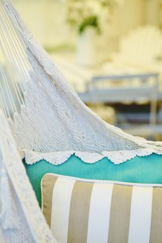 hello beach cottage hammock |