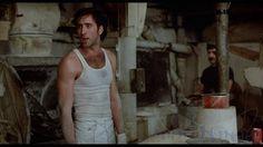 "moonstruck | Moonstruck- ""Bring me the knife."""