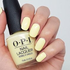 Manifest your summer plans with this shade @saraholme wears #MeetABoyCuteAsCanBe #notd #summernails
