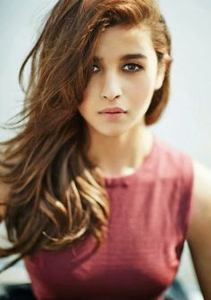 Alia Bhatt latest photoshoot for Hello Magazine March Alia is looking stunning in stylish cap, a black and grey sleeveless trench coat. Have a look her images Bollywood Heroine, Bollywood Actors, Bollywood Celebrities, Bollywood Girls, Indian Bollywood, Bollywood News, Bollywood Fashion, Alia Bhatt Photoshoot, Aalia Bhatt