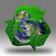 Resultado de imagen para desarrollo sustentable