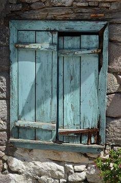 oude deuren - Google zoeken