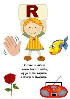 Alphabet, Education, Logos, Alpha Bet, A Logo, Educational Illustrations, Learning, Onderwijs, Studying