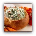 Get Recipes.get educated. calmed420.com