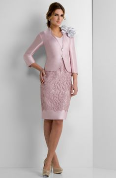 Vestidos-elegantes-para-damas-de-categoría-2.png 330×506 pixels