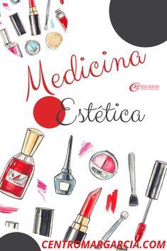 Medicina Estética Centro Mar Garcia Estética Avanzada
