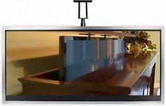 Image result for Pop Up Motorized TV Lift Cabinets