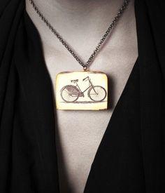 #Bicicleta #bicicletarte