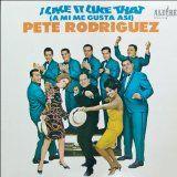 Free MP3 Songs and Albums - LATIN MUSIC - MP3 - $1.29 -  I Like It Like That