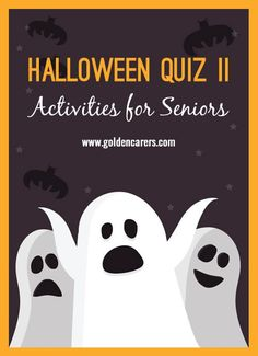 october 31 halloween everyone loves a quiz heres another fun quiz for