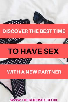 Here you'll find amaizng and best relationship tips or marriage tips. Relationship Advice Quotes, Ending A Relationship, New Relationships, Affair Quotes, Inspirational Marriage Quotes, First Date Tips, Emotional Affair, Dating Tips For Women, Sex And Love