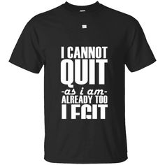This is the perfect shirt for you. Available with T-shirt, Hoodie, Long Sleeve   Too Legit I Cannot Quit as i am Already Too Legit   https://sudokutee.com/product/too-legit-i-cannot-quit-as-i-am-already-too-legit/  #TooLegitICannotQuitasiamAlreadyTooLegit  #Too #LegitLegit #I #Cannot #Quiti #asAlready #i #am #AlreadyToo #Too #Legit # # #