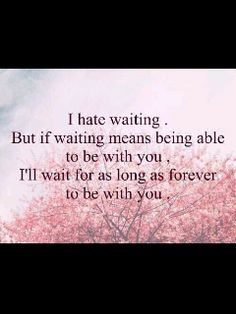 Love Quotes For Her Distance