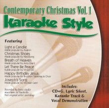 Audio CD-Christmas Shoes   Christmas Music Celebrating the Birth ...