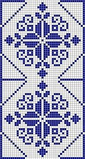 Hobilerim ve ben: Tel Kırma Tepsi Desenleri My Hobbies and I: Wire Break Tray Patterns Cross Stitch Bookmarks, Cross Stitch Heart, Cross Stitch Borders, Cross Stitch Flowers, Counted Cross Stitch Patterns, Cross Stitch Designs, Cross Stitching, Blackwork Patterns, Hand Embroidery Patterns