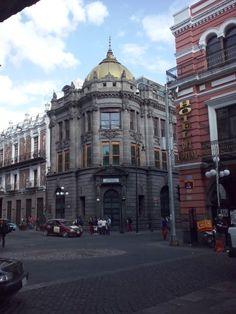 Coordinación General de Asesores del Ejecutivo del Estado de Puebla. Av Juan de Palafox y Mendoza 204, Centro, Puebla