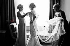 Bride getting ready photos,Church, Chicago wedding photos (12)