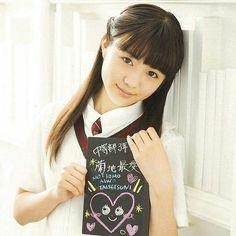 いいね!74件、コメント2件 ― 永井龍次 さん(@ryuzikitsune)のInstagramアカウント: 「#moametal #moakikuchi #babymetal #sakuragakuin #kawaiigirl #japanesegirl」