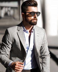 sexy männer outfit