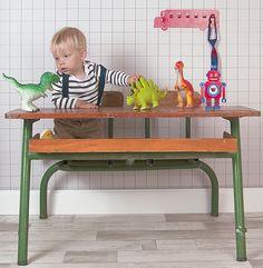 JIP summer 2015 | Kixx Online kinderkleding babykleding www.kixx-online.nl