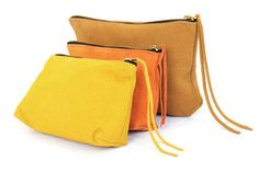 CLUTCH Online Shopping, Interior, Bags, Fashion, Handbags, Moda, Net Shopping, Indoor, Fashion Styles