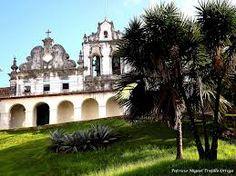 Convento de São Francisco Vitória Espirito santo