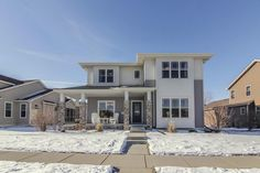 722 Mclean Dr  Madison , WI  53718  - $371,900  #MadisonWI #MadisonWIRealEstate Click for more pics