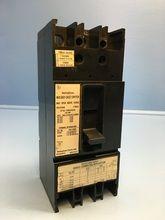New Siemens Esw322 60a 240v General Duty Vacu Break Indoor Enclosed Switch Nib Tk2559 74 Rci Switches