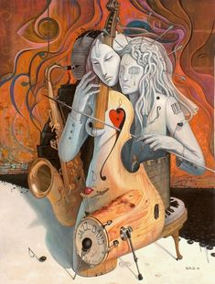 Unforgettable Painting #artpeople click on the link below to see more .... www.artpeoplegallery.com
