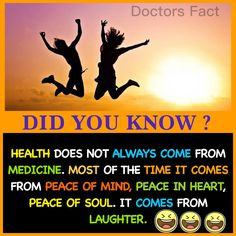 #fact #human #point #body #facts #nature #amazing #trending #humanbeing #humanfact #facttechno #real #doctorsfact #medicalf