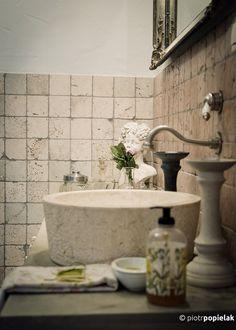 Pink Suite villa Toscana Tuscany, Villa, Houses, Pink, Home Decor, Homes, Decoration Home, Room Decor, Tuscany Italy