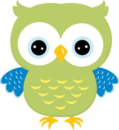 Free owl 0 ideas about owl clip art on silhouette 14 Owl Clip Art, Owl Art, Image Elephant, Owl Birthday Parties, Owl Classroom, Birthday Charts, Owl Pictures, Owl Cartoon, Owl Always Love You