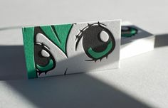 Category: Business Card Gallery on Business Card Design Inspiration Die Cut Business Cards, Letterpress Business Cards, Business Card Design Inspiration, Print Finishes, Manga, Face, Card Ideas, Gallery, Embossed Business Cards