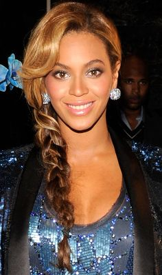 Beyonce  Get Fit-- Your Free Trial at http://rapidappentreprenuer.com