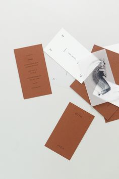 Billie Business Cards Our Templates — All of the Hands-On templates are meticulously designed by Emma and Chelsea. Our designs are fully-customizable ( meaning you can edit the text, Graphic Design Branding, Stationery Design, Identity Design, Logo Design, Brand Identity, Print Packaging, Packaging Design, Packaging Ideas, Jewelry Packaging