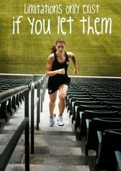 Never quit #quotes #motivation #inspiration  http://upcouture.com/en/