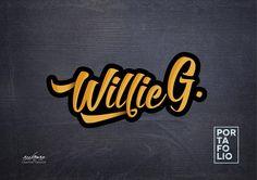 Portafolio Diseño Grafico  (Graphic Design Portfolio)  Es una pequeña muestra de trabajo de diseño grafico que eh realizado asi como fotografia, montajes, para empresas nacionales y internacionales   ---------------------------------------------------------- It is a small sample of graphic design work done eh well as photography, mounts , for national and international companies