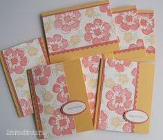 One-Sheet-Wonder-Cards