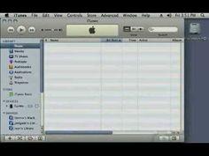 Ringtone Recorder PRO Help Video - YouTube