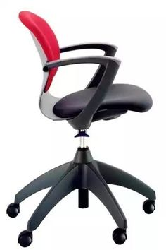 knoll soho chair by Roberto Lucci & Paolo Orlandini, 1994