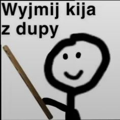Funny Photos, Cool Photos, Learn Polish, Stick Man, Reaction Pictures, Memes, I Laughed, Mood, Humor