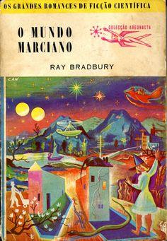 psychodelia sci-fi — Lima de Freitas, 1969
