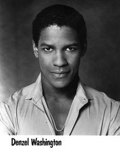 Denzel Washington - Film Actor - Biography.com