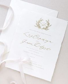 Pretty suites on their way to one of the sweetest brides of the year!