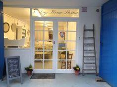 Shop front Feb 16