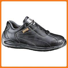 Lemaitre SPORTY Si.-Schuh SPORTY S2 Größe 43 (*Partner Link)