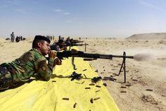 RS Notícias: Como o Oriente Médio se tornou terreno fértil para...