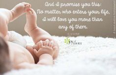 204 Best Motherhood Images Child Parent Quotes Parenting Quotes
