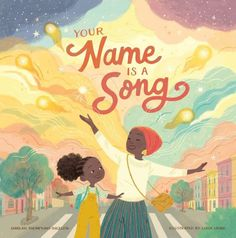Edition Jeunesse, Name Songs, Mother Teach, Children's Literature, Children's Book Illustration, Book Illustrations, Childrens Books, Kid Books, Story Books