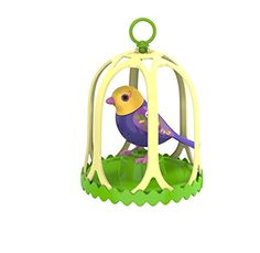 DigiBirds Bird